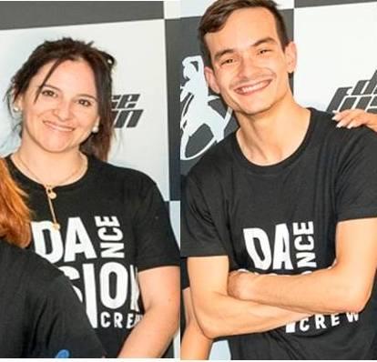 Protegido: HIP-HOP @ TANIA OLIVEIRA & RICARDO FERNANDES